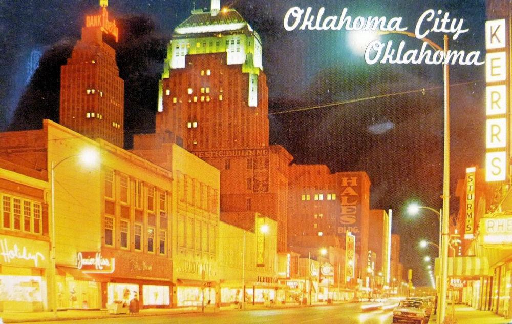 MS_OK_OklahomaCity_ER
