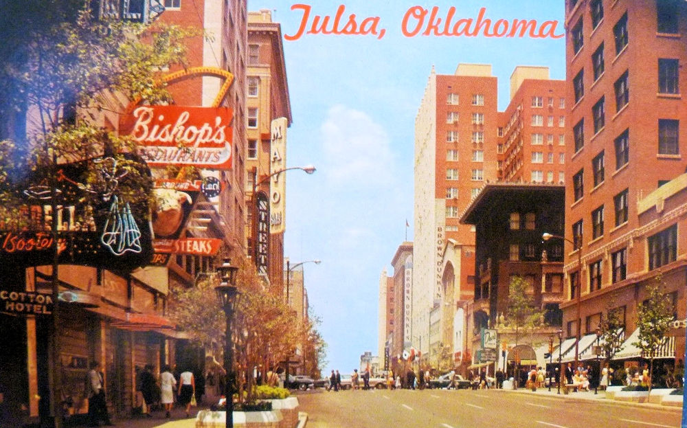 MS_OK_Tulsa_ER