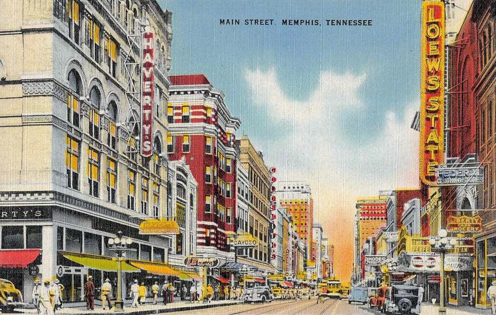 MS_TN_Memphis_ER