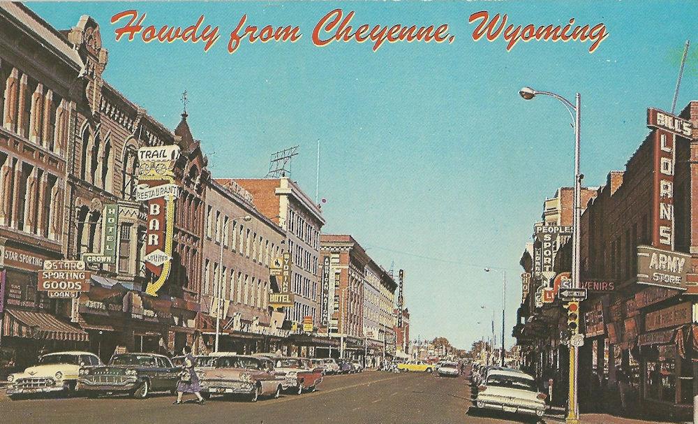 MS_WY_Cheyenne_ER3