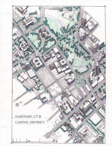 CT02_Hartford_CapitolDistrict