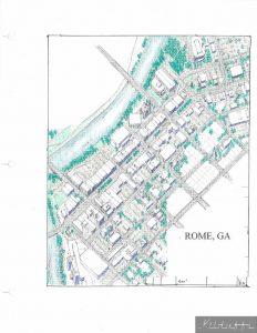 GA05_Rome