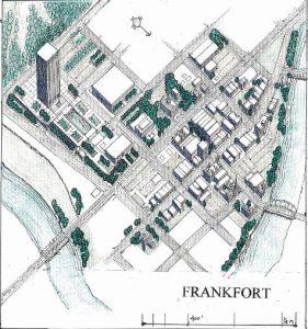 KT05_Frankfort