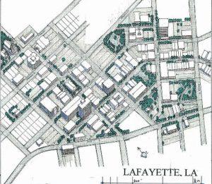 LA03_Lafayette
