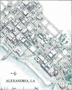 LA04_Alexandria