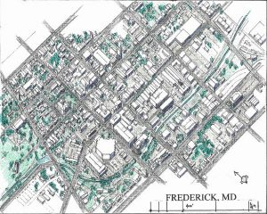 MD01_Frederick