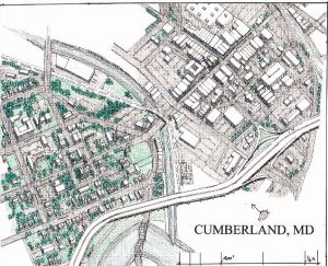 MD07_Cumberland