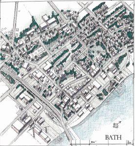 ME08_Bath