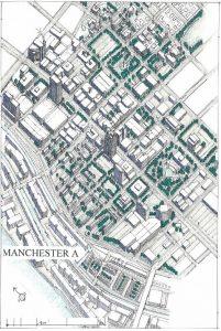 NH01_Manchester