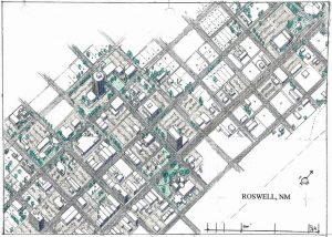 NM04_Roswell