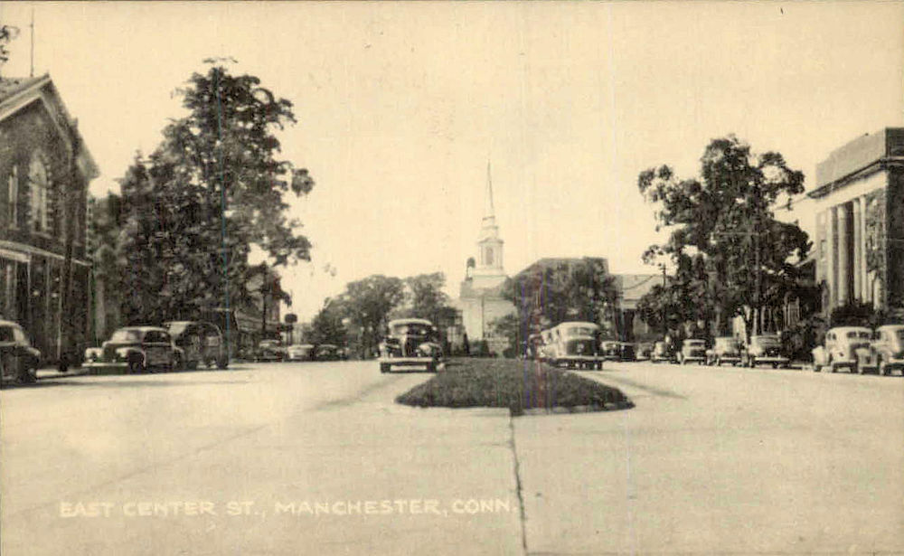 a_ms_ct_manchester_ern2