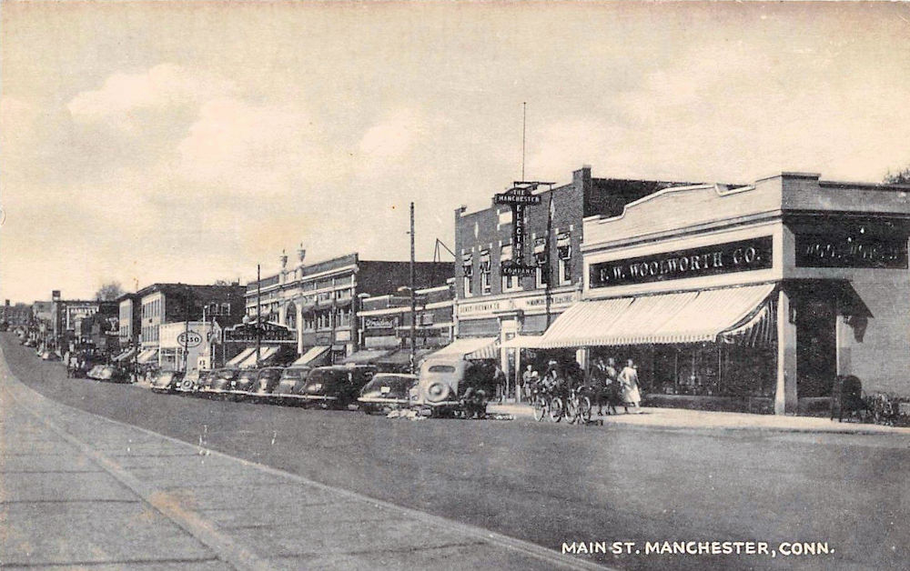 a_ms_ct_manchester_ern3