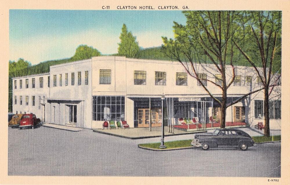 A_MS_GA_Clayton_ERN