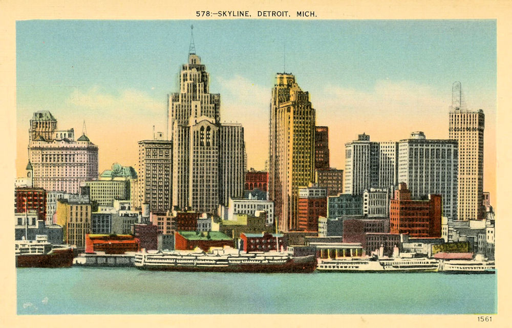 A_MS_MI_Detroit_ERN8