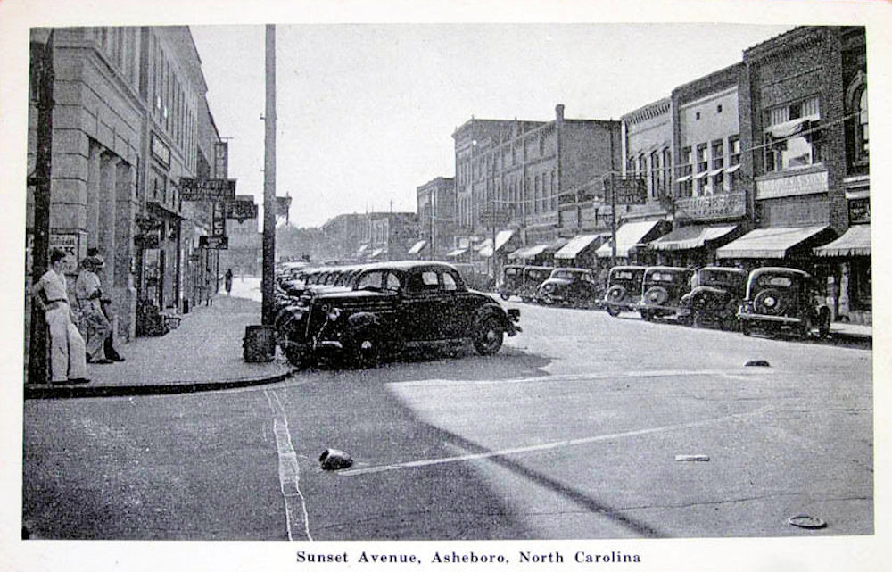 a_ms_nc_asheboro_ern