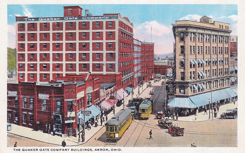 a_ms_oh_akron_ern5