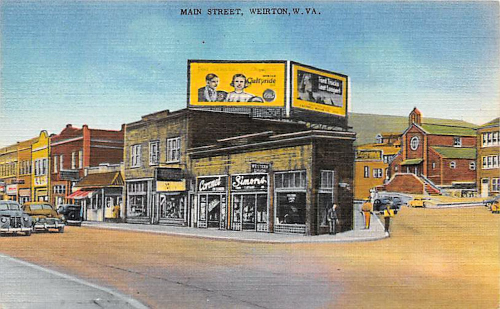 A_MS_WV_Weirton_ERN