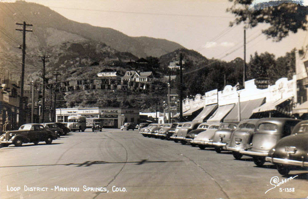 b_ms_co_manitousprings_ern