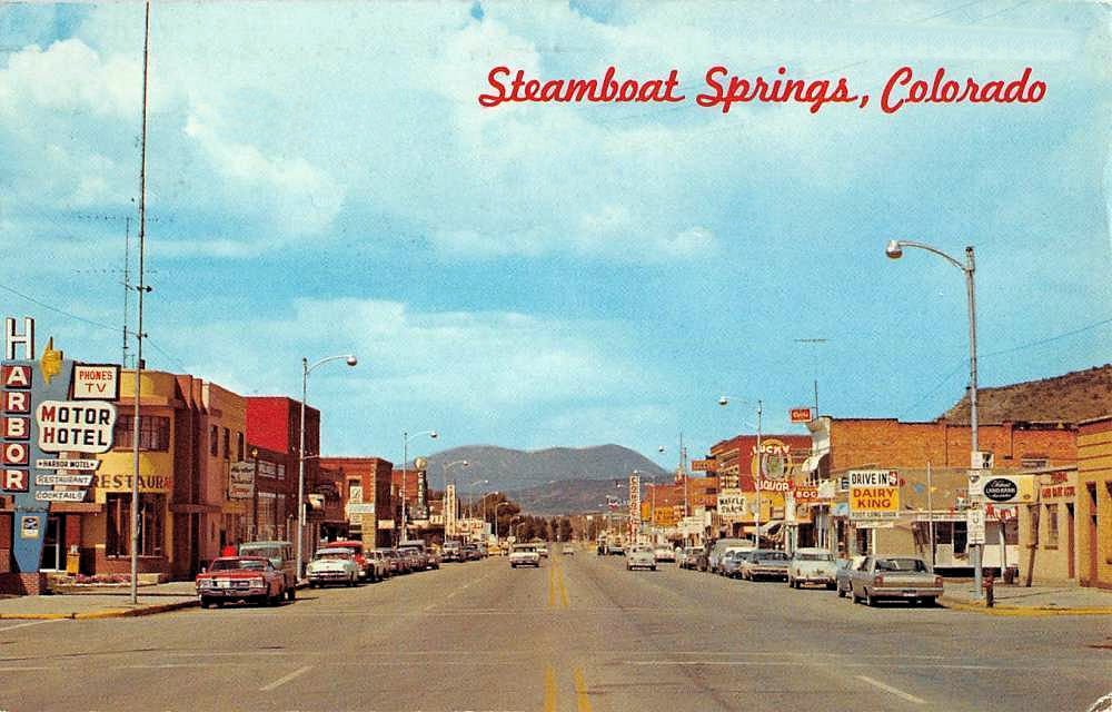 b_ms_co_steamboatsprings_ern