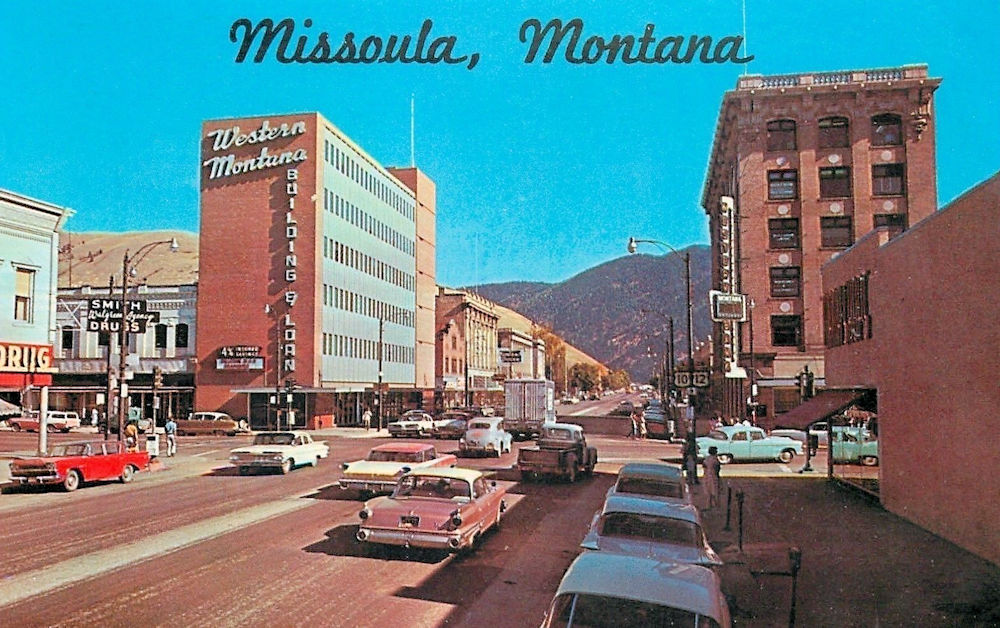 B_MS_MT_Missoula_ERN