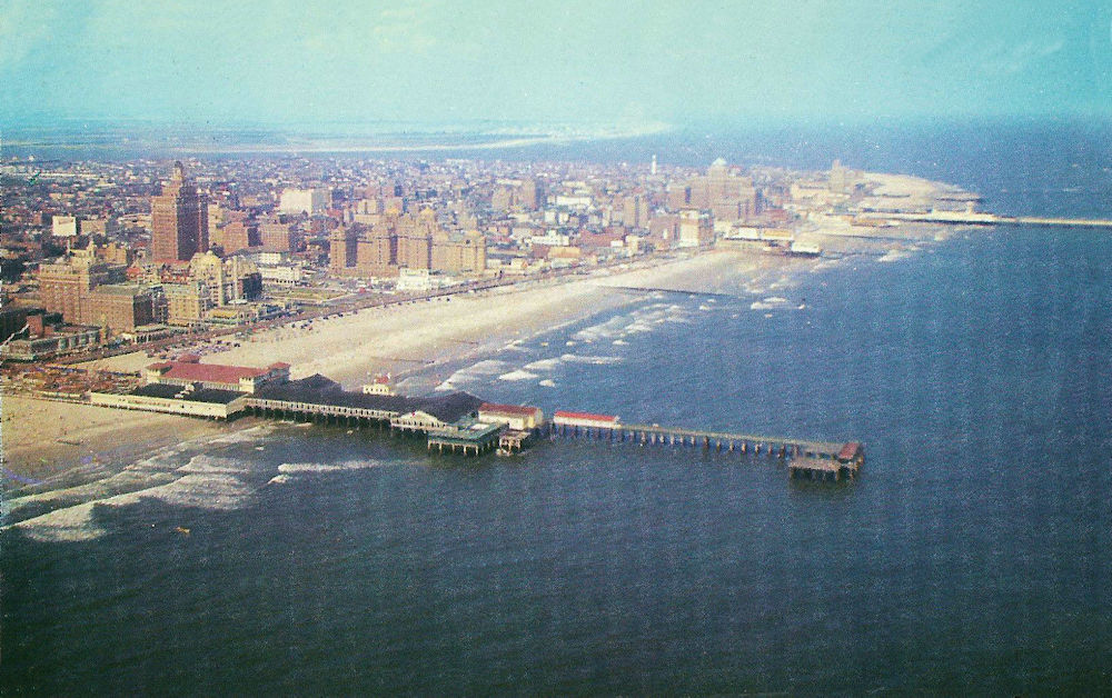 b_ms_nj_atlanticcity_ern8