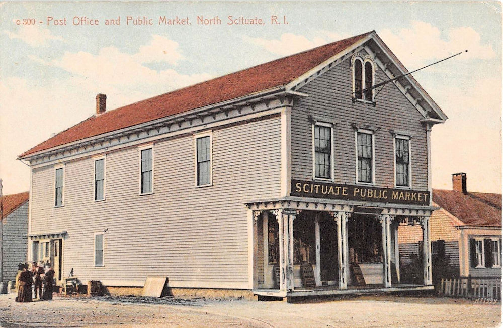 b_ms_ri_northscituate_ern