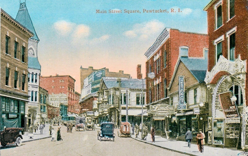 b_ms_ri_pawtucket_ern12