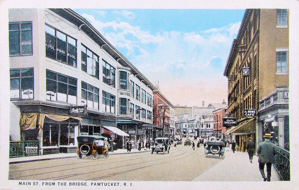 b_ms_ri_pawtucket_ern5