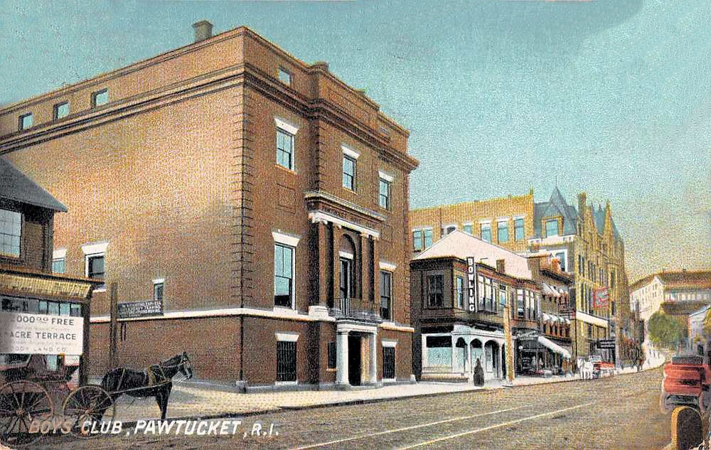 b_ms_ri_pawtucket_ern9