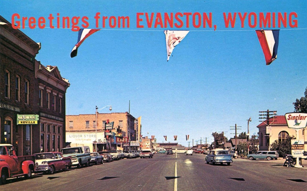 B_MS_WY_Evanston_ERN