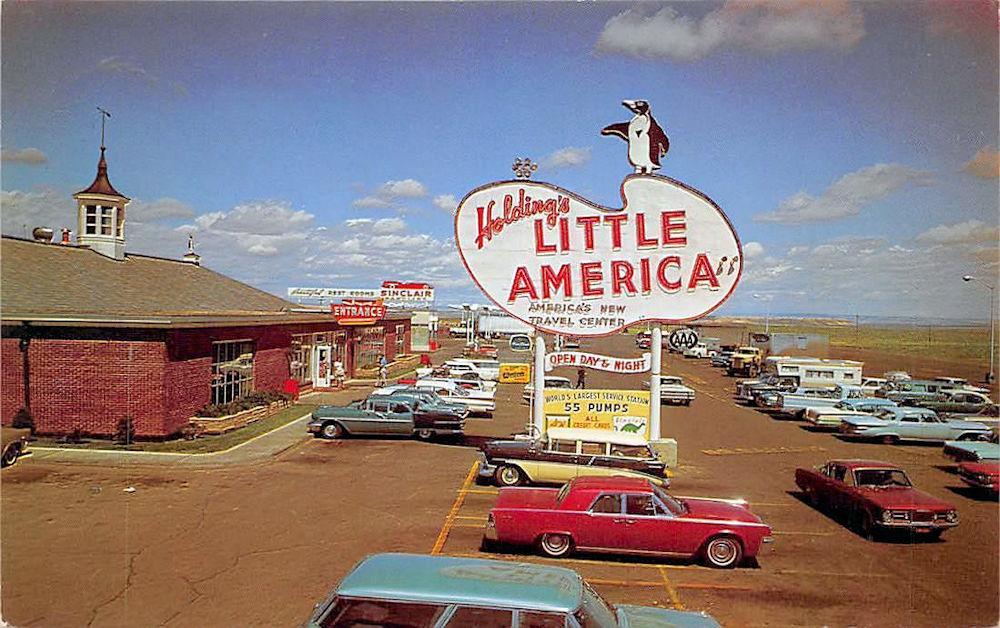 B_MS_WY_LittleAmerica_ERN3