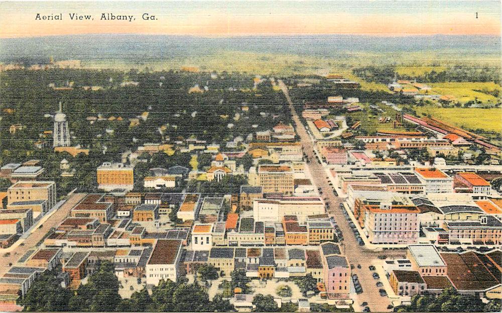 C_MS_GA_Albany_ERN2