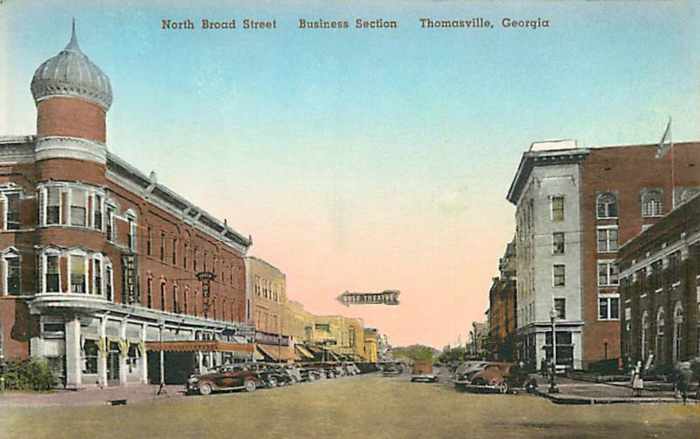C_MS_GA_Thomasville_ERN1