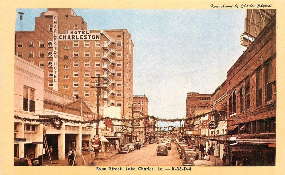 C_MS_LA_LakeCharles_ERN3