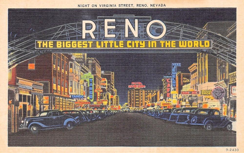 C_MS_NV_Reno_ERN16