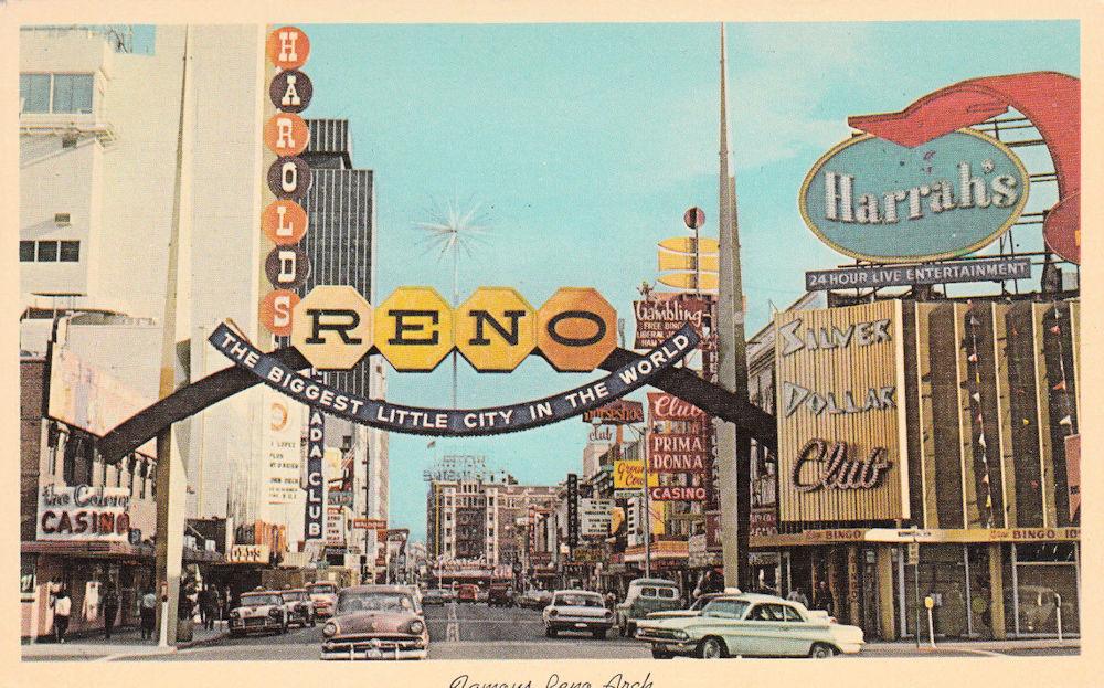 C_MS_NV_Reno_ERN2