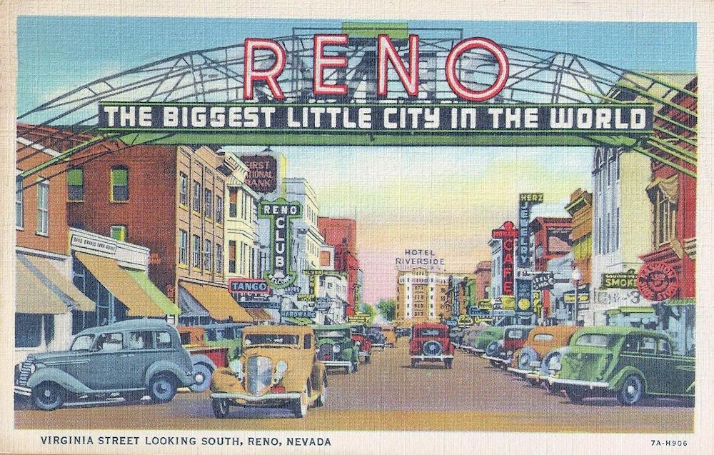 C_MS_NV_Reno_ERN7