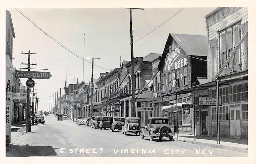 C_MS_NV_VirginiaCity_ERN2