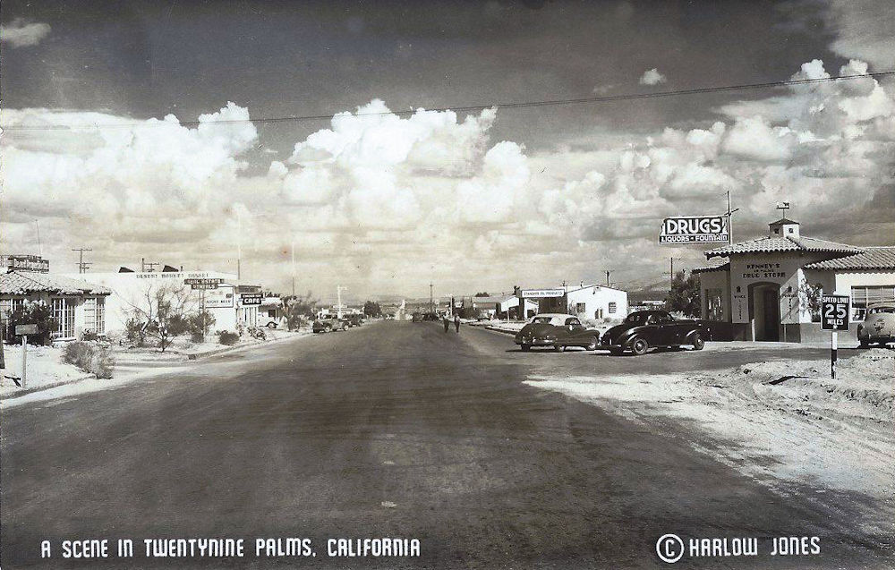 d_ms_ca_twentyninepalms_ern