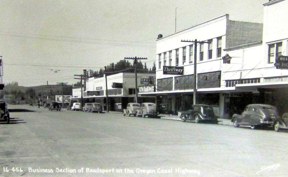 d_ms_or_reedsport_ern