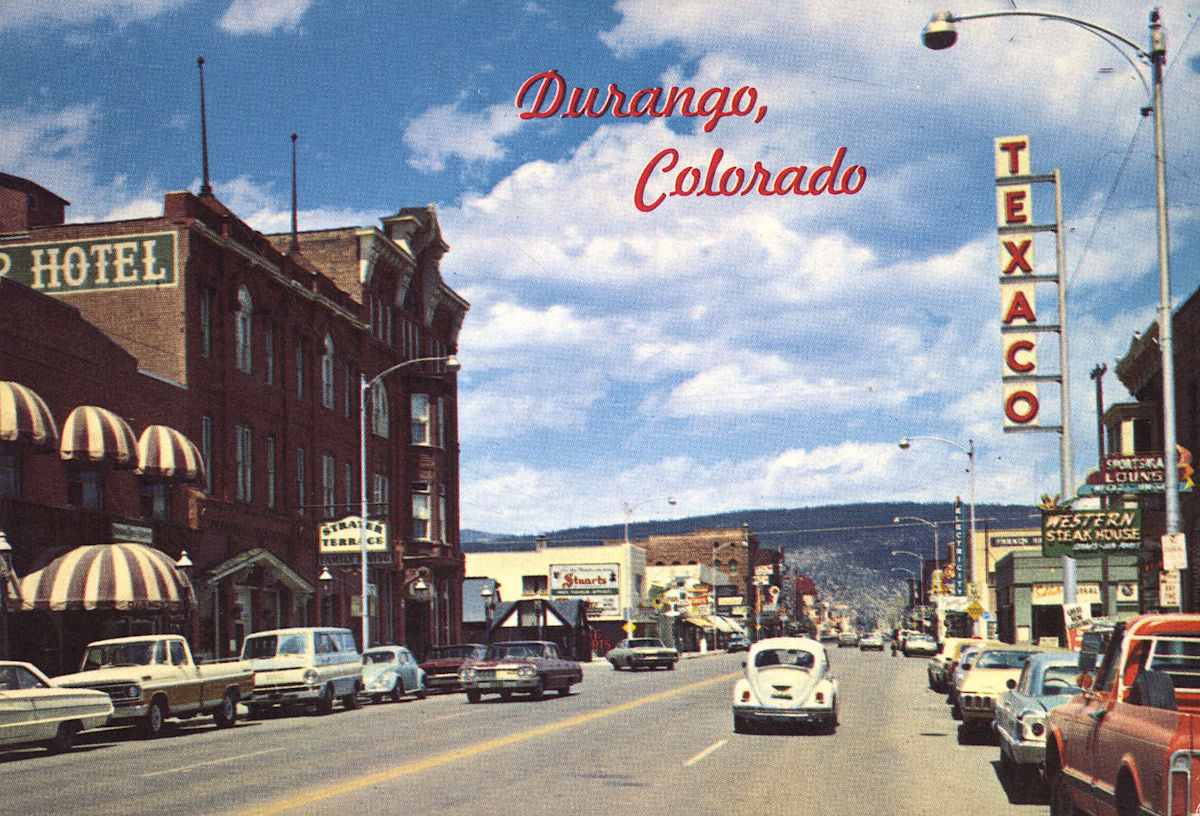 e_ms_co_durango_ern3