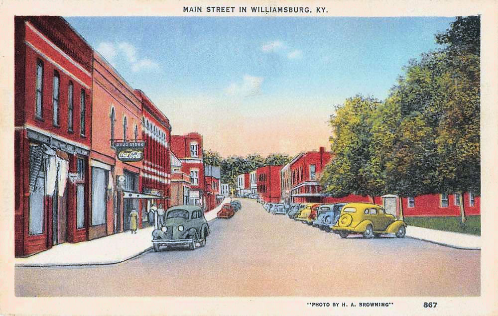 e_ms_kt_williamsburg_ern3