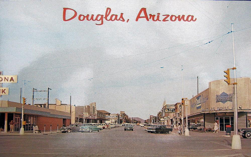 MS_AZ_Douglas_ERN2