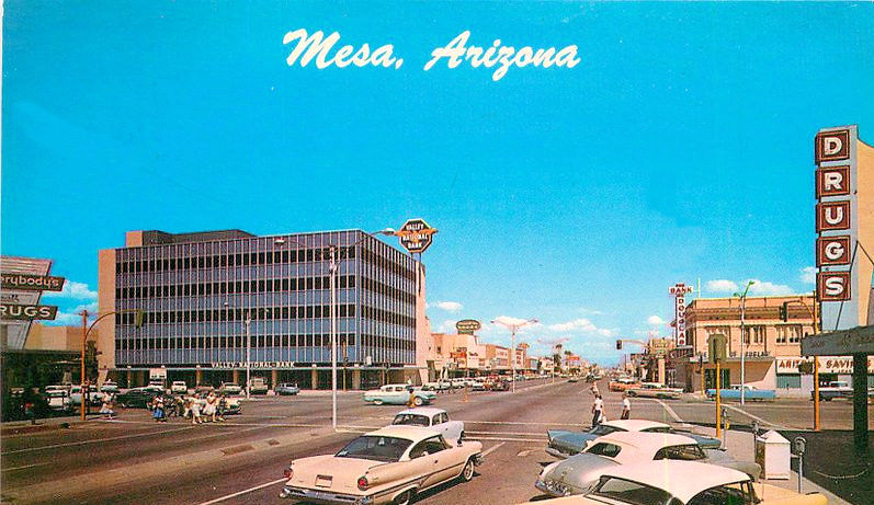 MS_AZ_Mesa_ERN