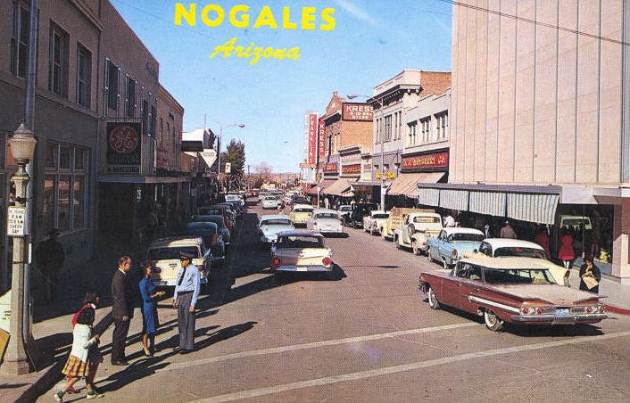 MS_AZ_Nogales_ERN