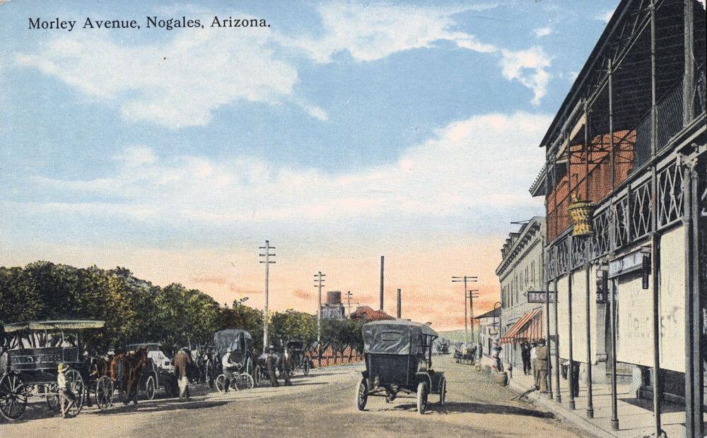 MS_AZ_Nogales_ERN2