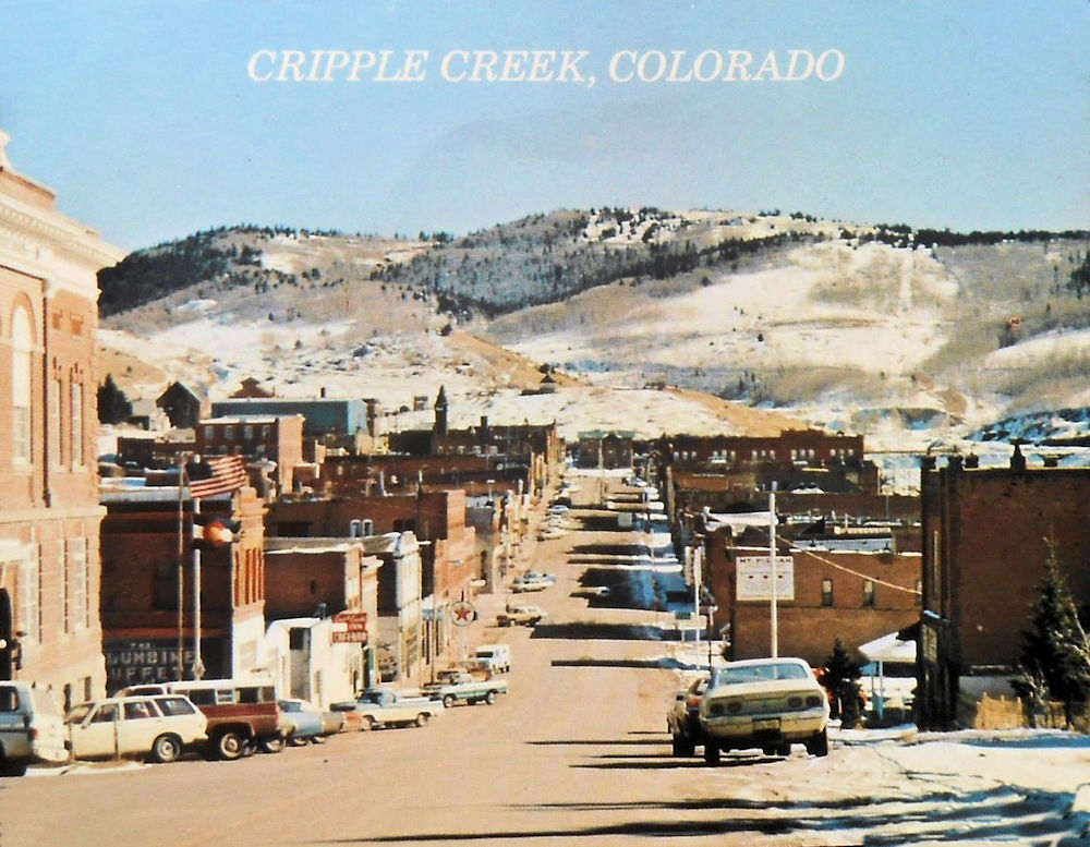 MS_CO_CrippleCreek_ERN