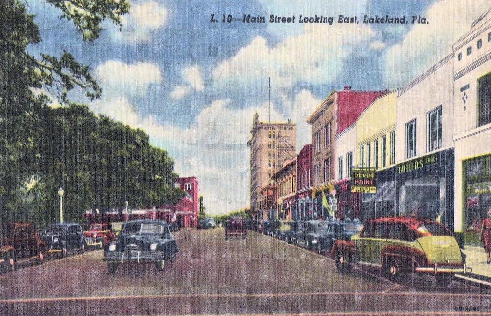 MS_FL_Lakeland_ERN