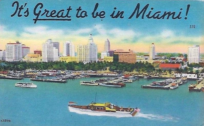 MS_FL_Miami_ERN