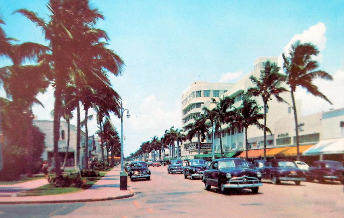 MS_FL_Miami_ERN3